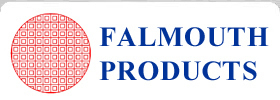 Falmouth Products Electric Catalytic Oxidizers